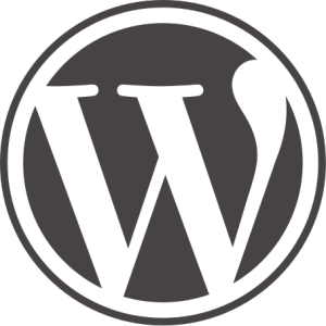 Premazon Inc. uses WordPress for Web Development - Code Is Poetry