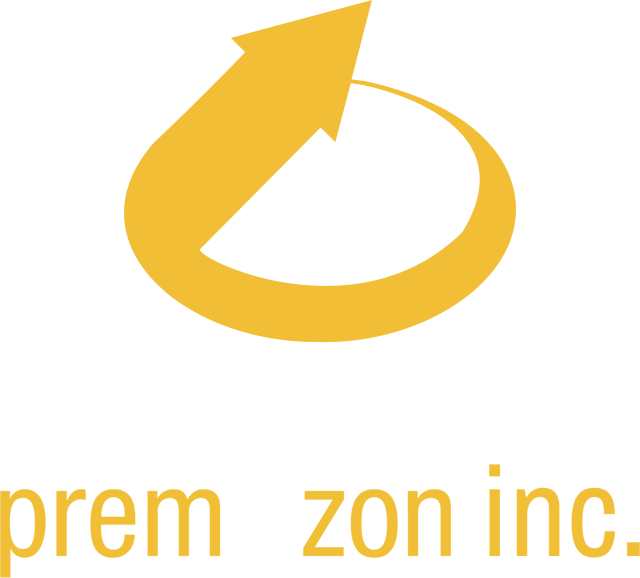 Premazon Inc